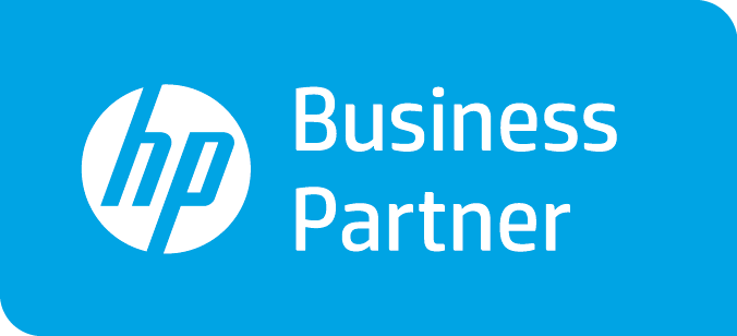 HP Business partner Sussex